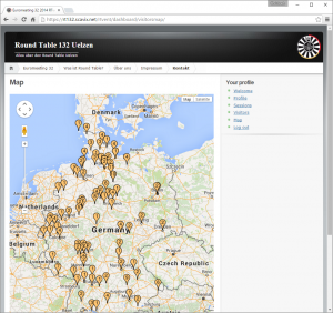 rtvent_visitors_map